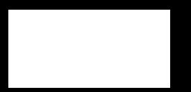 Logo Balletstudio Marijke de Roo (1)
